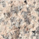 granite-stone-Porrinho-pink-color